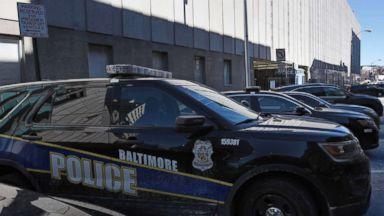 Amid national shift, Baltimore to stop prosecuting marijuana cases