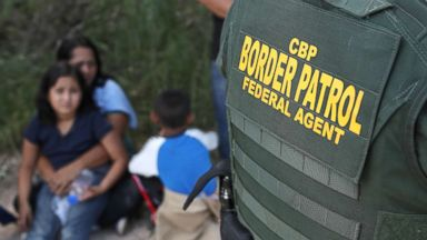 711 migrant children will not be reunited with parents, guardians by deadline, officials say