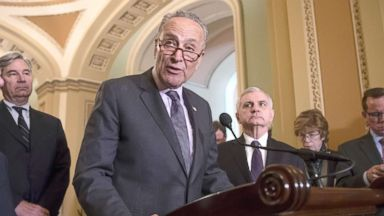 Senate Dems to hit GOP on health care in August