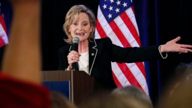 Republican Cindy Hyde-Smith did not return over $50,000 in corporate donations following scandal-plagued campaign