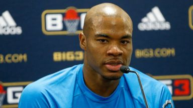 One of the women at center of Virginia sexual assault allegations also accuses former NBA star Corey Maggette of rape