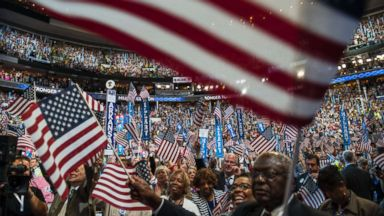 Democrats set polling, fundraising thresholds for first two presidential debates
