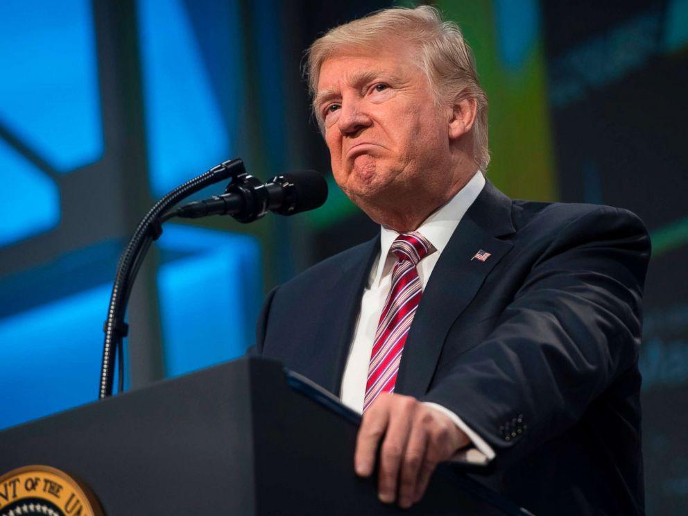 Trump slams Puerto Rico mayor for 'poor leadership', says ...