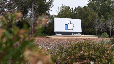 As midterms approach, new tool helps track political advertising on Facebook