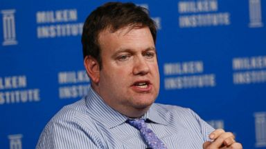 Frank Luntz on Powerhouse Politics: GOP unlikely to maintain majority in Congress