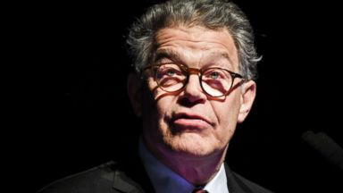 Al Franken marks last day as US senator after sexual misconduct accusations