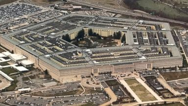 Military sexual assaults down, reporting of incidents up, survey finds