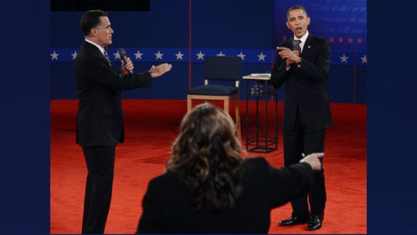 To Fact-Check or Not: Campaigns Disagree on Role of Debate ...