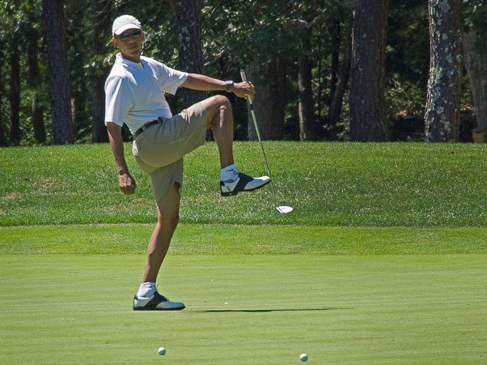 Check Out Obama S Multimillion Dollar Martha S Vineyard