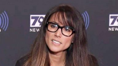 Who is Al Franken accuser Leeann Tweeden?