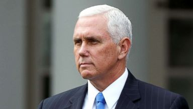 Pence to campaign for Republican in Pa. special election as outside money floods in