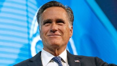 Romney will be 'John Quincy Adams-esque' senator: Senior adviser