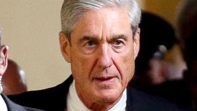 Mueller writing his final report on Russia probe, submission timeline unclear: Sources