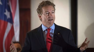 Kentucky doctor pleads not guilty to assault of Sen. Rand Paul
