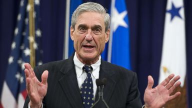 Judge rules Mueller can proceed with case against Russian firm linked to alleged troll farm