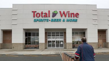 Supreme Court hears wine retailer challenge to Tennessee liquor law
