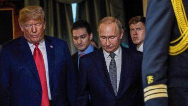 Kremlin shrugs at US midterm results