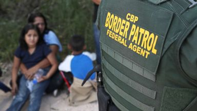 Roughly half of separated children under 5 will not be reunited by court deadline