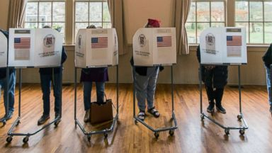 America avoided election hacking in 2018. But are we ready for 2020?