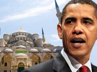 obama mosque