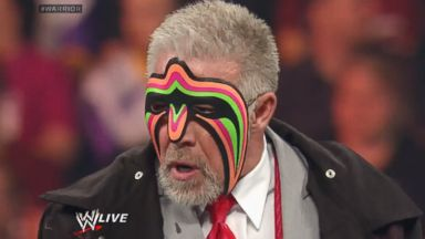 ultimate warrior autopsy - photo #14