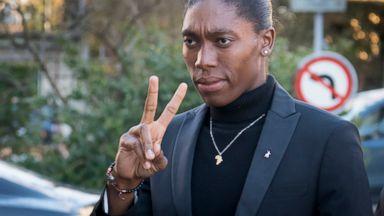 Sports' future in balance as Semenya-IAAF showdown opens