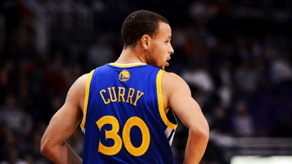 The GOAT List: 2014 Edition - Message Board Basketball ...