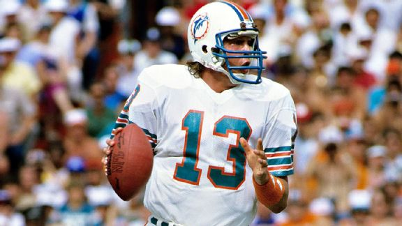Dan Marino to withdraw from lawsuit   6abc com