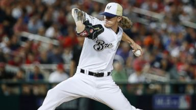 MLB All-Star Josh Hader will be required to undergo sensitivity training after racist tweets resurface