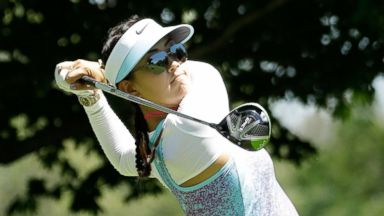 LPGA issues new, more conservative dress code for female golfers