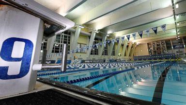 USA Swimming directors Susan Woessner and Pat Hogan resign following report of sexual abuse