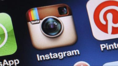 Recent hack on Instagram is found to be worse than originally thought