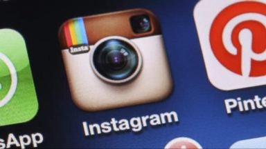 Instagram feature shows when users are active
