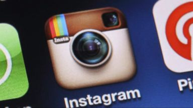 Instagram adds scheduling features for business owners