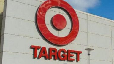Target launches online grocery-delivery service