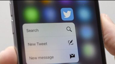 Twitter says an internal glitch exposed all users' passwords internally