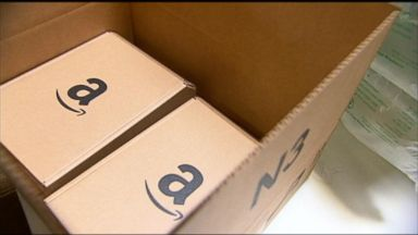 Amazon clears the air over new smartphone