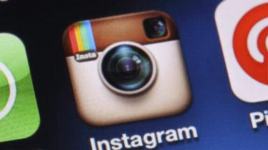 Instagram rolls out new features aimed at improving security