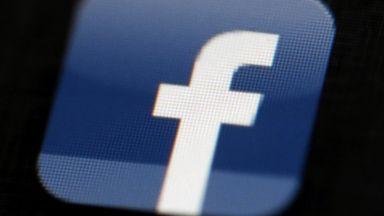 Top social media executives to testify before Congress