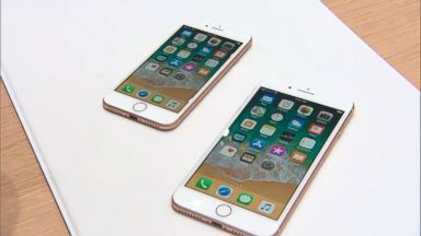 Apple prepares for next big reveal