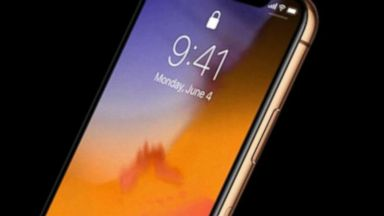 What to expect from Apple's iPhone event