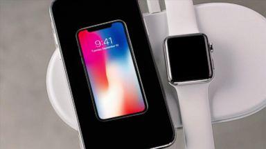 Samsung announces new flip phone
