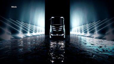 Samsung plans to present its new flip smartphone