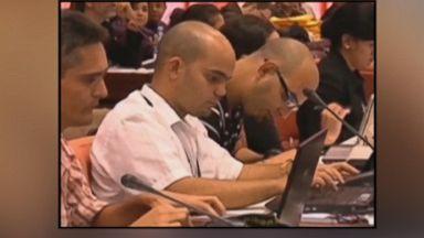 Cuba lifts ban on cellphone internet access
