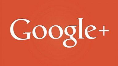Google Plus will shut down in April