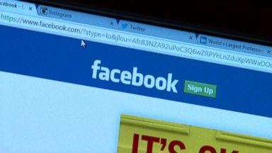 Facebook called 'digital gangsters'