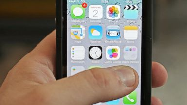 How a high school student 'stumbled upon' Apple's FaceTime bug and tried to report it