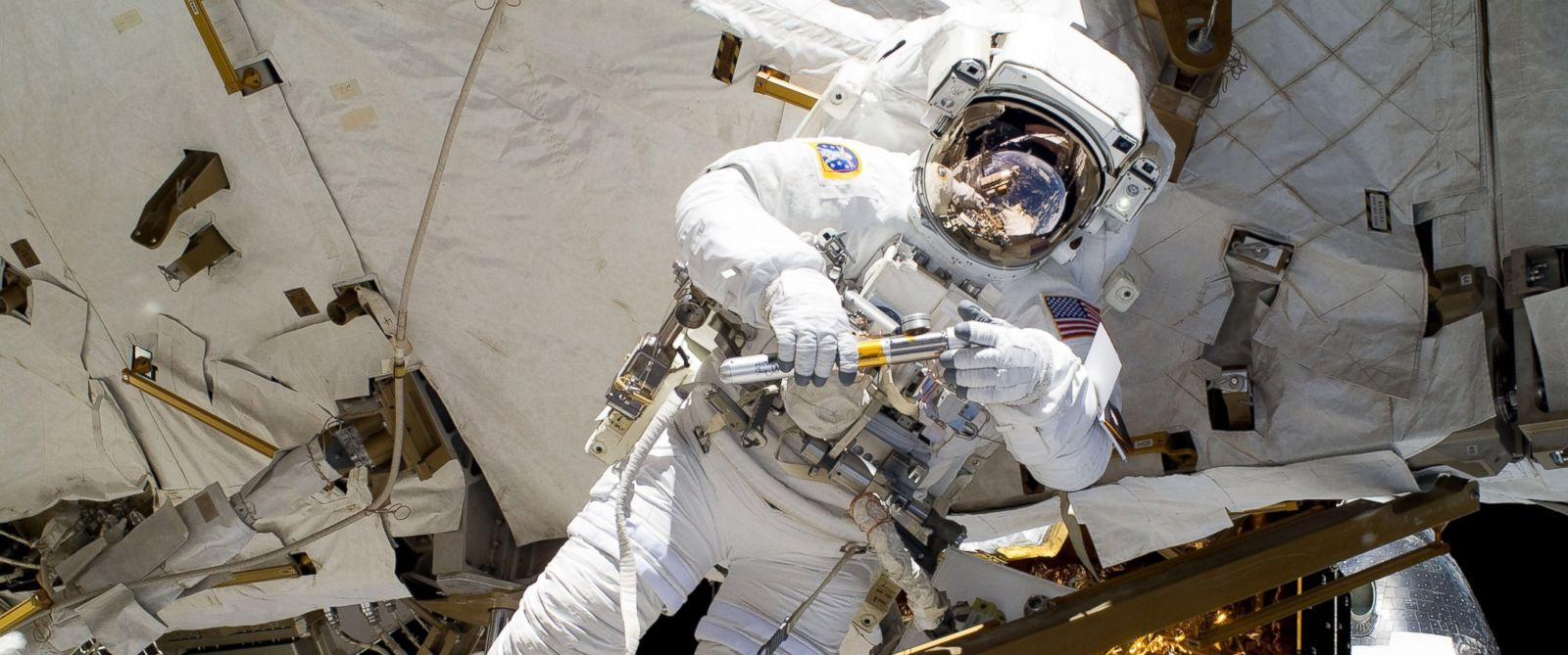 space race nasa companies - photo #17