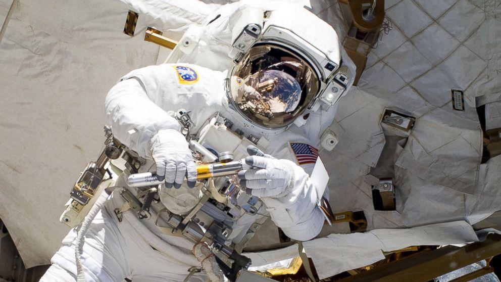 space race nasa companies - photo #9