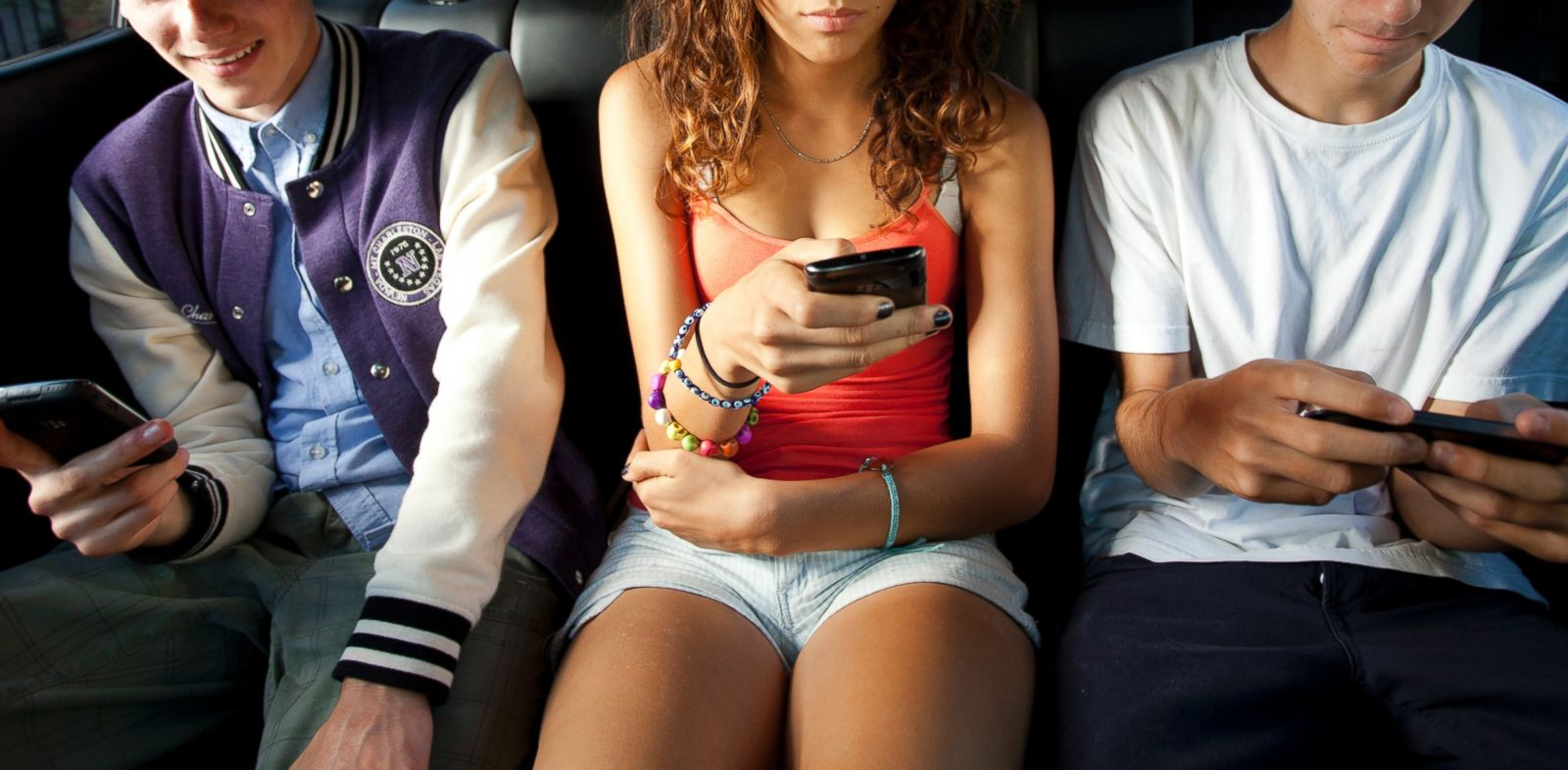 Story Tags Teenagers Teens Twitter 17